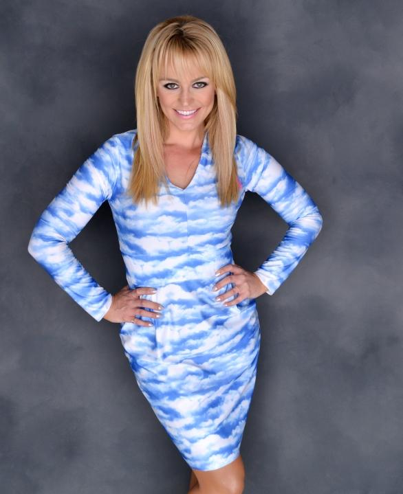Lisa Vaughn 124