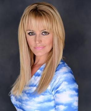Lisa Vaughn 132